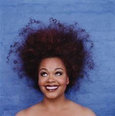 """Jill Scott """"So Gone (What my mind says)"""" ... Neo-Soul modern musical icon"""