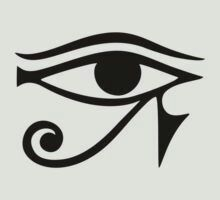 Eye of Ra.