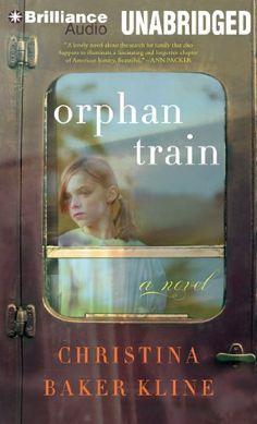 Orphan Train: A Novel by Christina Baker Kline http://www.amazon.com/dp/1480537381/ref=cm_sw_r_pi_dp_MzdWvb0KPX666