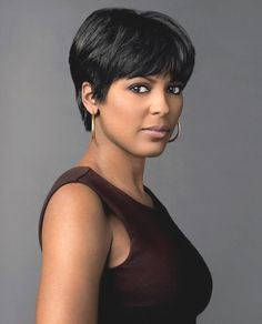 23 Great Short Haircuts For Women Over 50 | Styles Weekly pertaining to First Class Very Short Hairstyles For Women Over 50