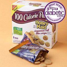 Top 25 Diabetic Snacks   Diabetic Living Online