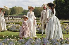 maria antonieta the movie | Bild zu Marie Antoinette ( 2006 )