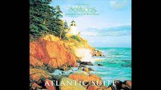 Atlantic Suite - Dan Gibson's Solitudes