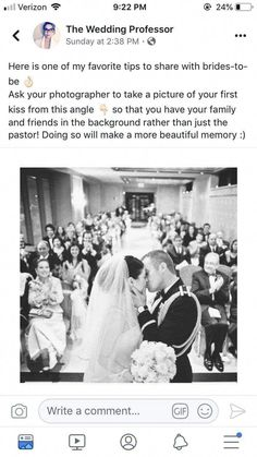 - Hochzeit - Best Photos Wedding Photography Bridal Party Sisters Cute Ideas Best Ideas Ideas An easy way to - Cute Wedding Ideas, Wedding Pictures, Perfect Wedding, Dream Wedding, Wedding Day, Wedding Inspiration, Wedding Stuff, Wedding Reception, Drinks Wedding