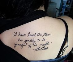 "great gatsby tattoos | Quoting Charlie from ""The Perks of Being a Wallflower."""