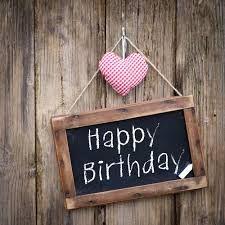 happy birthday - Recherche Google