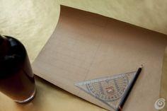 confezione_regalo_natale_bottiglia Wine Bottle Gift, Beer Bottle, Bag, Gifts, Bottles, Christening, Decorations, Wrap Gifts, Christmas