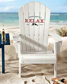 Muskoka Chairs Costco Ca 164 99 Ea Cottage Life
