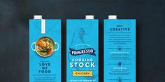 Top 10 Packaging Projects & Articles