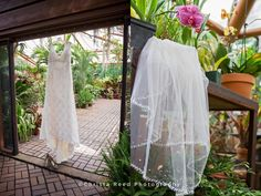 Minnesota Landscape Arboretum Wedding Photography | Maggie & Jake
