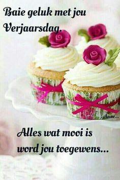 Best Birthday Wishes Quotes, Birthday Wishes For Women, Happy Birthday Messages, Birthday Images, Birthday Quotes, Birthday Greetings, Happy Birthday Flower, 21st Birthday, African Dessert