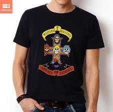 Resultado de imagem para camisetas he-man