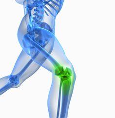 ¿Quieres saber las causas del #dolor de #articulaciones y qué puedes hacer para combatirlo? Aquí te dejamos toda la información: http://www.farmaconfianza.com/dolor-de-articulaciones