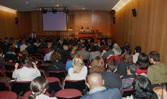 7º Ceisal – Memória, Presente e Porvenir 12 – 15 de Junho de 2013 – Universidade Fernando Pessoa - Porto - Portugal