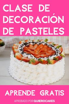 Backyard Covered Patios, Cooking Tips, Cooking Recipes, Dessert Decoration, Pastry And Bakery, Cake Decorating Tips, Cake Tutorial, Dessert Recipes, Desserts