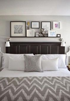 1175 Best Bedroom Ideas images in 2020 | Bedroom decor ...