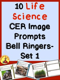 Science Lessons, Science Activities, Life Science, Science Clipart, Science Images, Bell Work, Grades, Plant Science, Middle School Science