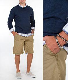 'Just Loafin' Around' #buckle #fashion www.buckle.com