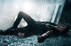 "Open rp be Jason & other guy)) The explosion made his body fly and slam down onto the concrete knocking him unconscious, all while the rain just continues to pour down. ""Jason!"" I scream when he makes contact with the ground. ""Get up!"" My voice cracks; it's vermin hands wrap around my waist and starts pulling my away from him. ""No, let me go,"" I scratch and scratch but it doesn't let me go. ""Say goodbye Nicole, no one left to save you,"" it's raspy voice spoke into my ear."