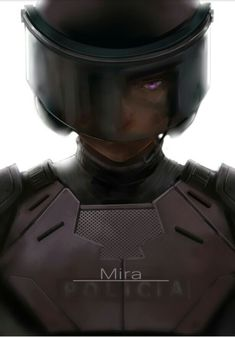 Mira-Rainbow six siege Rainbow Six Siege Art, Rainbow Six Siege Memes, Rainbow 6 Seige, Tom Clancy's Rainbow Six, Rainbow Art, Rambo 6, R6 Wallpaper, Black Panther Marvel, Game Character