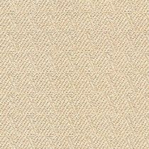 Wallcoverings   1110 Upholstered Ice 54 inch wide Type II Vinyl Wallcovering