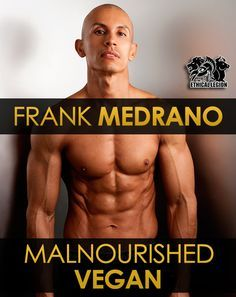 Medrano started ebook free frank download calisthenics getting