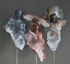 Stone Art - Powertex Australia