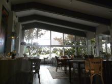 Hotel Restaurante Estrella del Bajo Carrión | Espacios a gusto