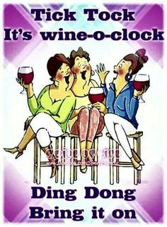 Tasting wine is something that a lot of parents, particularly the moms want to do as this allows them to find new wines to drink, but also a wine tasting evening usually means getting away Vin Meme, Wine Jokes, Wine Funnies, Funny Wine, Traveling Vineyard, Wine Signs, Wine Down, Drinking Quotes, Wine Wednesday