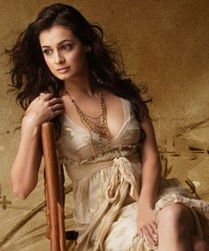 Dia Mirza Hot Pics Dia Mirza Most Top Celebrity of Hot Pics.Hot Pictures of Top Actresses in which different Place's are different styles here.Dia Mirza, nicknamed Dee is an Indian model and actress who appears in Bollywood films. The actress along with her boyfriend Sahil Sangha and good friend Zayed Khan has started her own production house.1000 of Many Hot Celebrities in which Different Stories So,Click the here to watching Hot Pictures and Enjoy it.