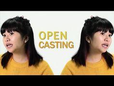 MBDC Ngadain Open Casting Lagi, nih! - Beken.id