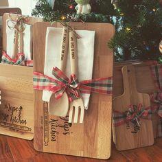 Created on glowforge Wood Burning Crafts, Wood Burning Art, Craft Gifts, Diy Gifts, Custom Engraving, Engraving Ideas, Wood Burn Designs, Dremel Wood Carving, Laser Engraved Gifts
