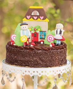 festa-joao-e-maria-bolo