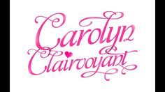 Capricorn August 2017 Tarotscopes with Carolyn Clairvoyant