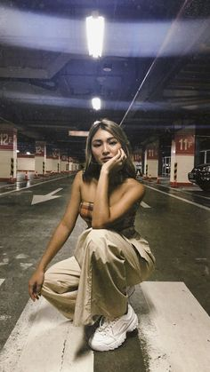 NADINE LUSTRE♡ Nadine Lustre Ootd, Nadine Lustre Fashion, Nadine Lustre Outfits, New Teen Fashion, Women's Fashion, Fashion Outfits, Fashion Trends, Lady Luster, Avery Ovard