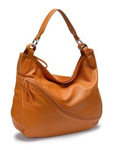 Shop handbags - ECCO Barth Hobo Bag at ECCO USA. These bags from our handbags collection are perfect for women looking for casual bags. Ecco US Online Store Image Editing, Casual Bags, Hobo Bag, Looking For Women, Piercings, Handbags, Amazon, Stuff To Buy, Black