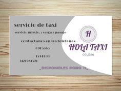 Tarjetas | FreeLogoServices Customer Service