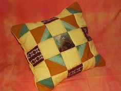 #Cushion    save on party and craft supplies for 2013 ..up to 70% off retail... #arts ..#crafts .. #sewing ... share .. repin .. like  :)    http://amzn.to/13iw3yo