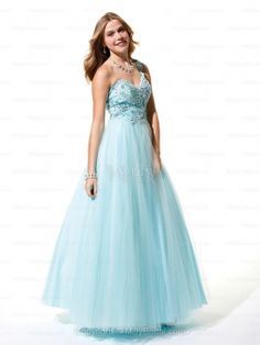 cheap prom dresses,colors, glamour, eyes, eyeshadow, fashion, makeup, pretty, amazing, Cowgirl