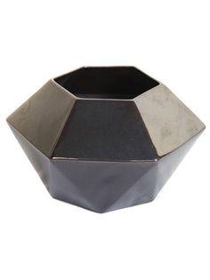 geometric ceramics - Google Search