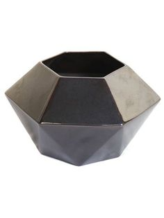 geometric ceramics - Google Search