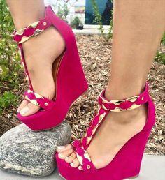 need them