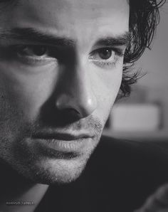 Aidan Turner #mortalinstruments #beinghuman #thehobbit