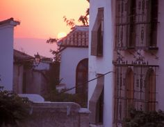 Living The Dream: Fire & Flamenco in Granada Spain