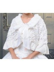 Online shopping store for wedding wraps from Canada. We offer a wide range of the lastest style and quality wedding wraps, wedding wraps for your wedding day now! Wedding Wraps, Ruffle Blouse, Tops, Women, Fashion, Moda, Fashion Styles, Fashion Illustrations
