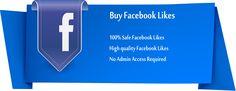 Buy Facebook Likes, Facebook Followers, Twitter Followers, Instagram Followers, YouTube Views, Google Plus, Pinterest Followers, Website Likes, Website Share.