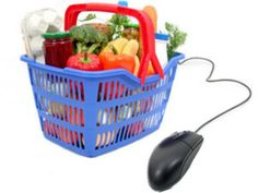 Leckere Gemüse-Rezepte jetzt online bestellen ist ein Artikel mit neusten Informationen zu einem gesunden Lebensstil. Auch die anderen Artikel von EAT SMARTER bieten Neuigkeiten zu den Themen Ernährung, Gesundheit und Abnehmen.