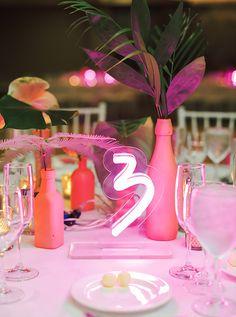 Reception Decorations, Event Decor, Event Ideas, Party Ideas, Tropical Wedding Reception, Nautical Wedding, Dream Wedding, Wedding Day, Forest Wedding