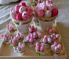 Desejosa pela chegada da primavera, hoje quero florir aqui este blog. Boa semana muito flori...