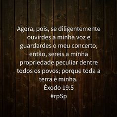 http://bible.com/212/exo.19.5.ARC